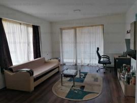 COLOSSEUM: Apartament 2 camere - zona Racadau