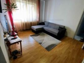 Apartament 2 camere Vlahuta,109EL