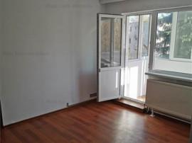 Apartament 2 camere etaj intermediar Astra 10AV9
