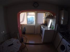 Apartament 3 camere zona A