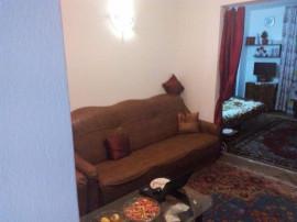 Apartament 3 camere Mosilor – Foisorul de Foc