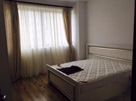 Inchiriere apartament 4 camere Herastrau – Satul Francez