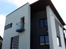 Vila Moderna de lux Trivale - Strada Campului