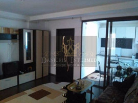 Faleza Nord Apartament 2 camere semidecomandat
