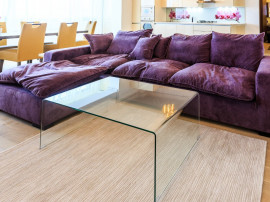 Apartament 3 camere, Soseaua Nordului, Herastrau
