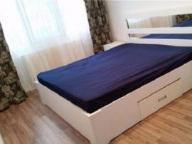 Apartament 2 camere, SD, Podu Ros