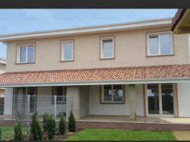 Casa Duplex timisoara Ciarda Rosie