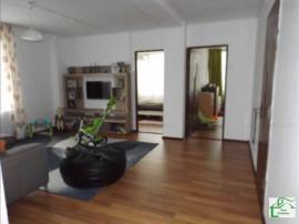 X1RF10553, Apartament 3 camere in zona Aurel Vlaicu