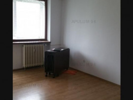 Apartament 3 camere Drumul Taberei, suprafata 70.41mp, decom