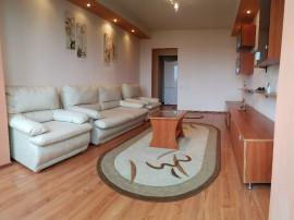 Apartament 2 Camere, Mobilat - Utilat