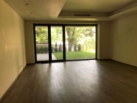 Inchiriere apartament Primaverii 3 camere ultra lux