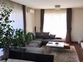 Apartament 3 camere Dristor/In City Residence