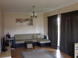1 Mai , apartament cu 2 camere