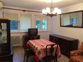 Proprietar, apartament 3 camere, Titan renovat, curat, parc
