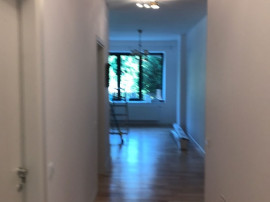 Apartament 3 camere in Vila iancu nicolae jolie ville
