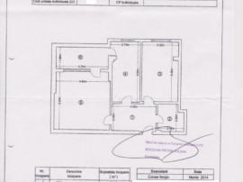 Apartament 2 camere, prelungirea ghencea preluare credit
