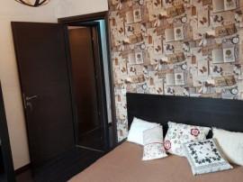 Dorobanti , apartament cu 2 camere