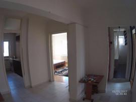 Vitan , apartament 4 camere