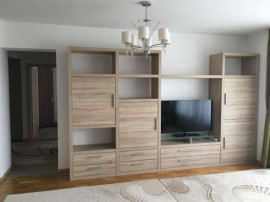 Apartament 3 camere Dristor,Complexul New Town Residence