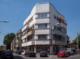 Apartament 3 camere - zona Șerban Vodă