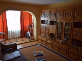 Apartament 3 camere, mobilat, modern, B-dul Bucresti