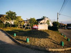 Locatie de vis pentru casa ta+teren 250mp- Bavaria-