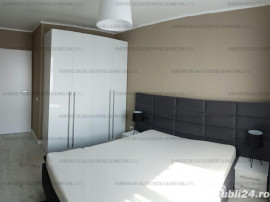 Militari Residence, apartament 2 camere lux mobilat !!
