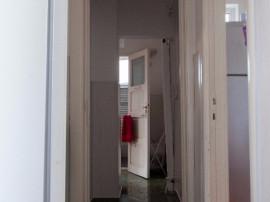 Apartament cu 2 camere central, lângă Grădinița Montessori M