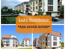 Apartament spatios, 2 camere, zona frumoasa