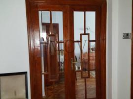 Apartament Deosebit cu 4 camere in Vila Zona MItropolie