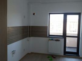 Apartament 3 camere- Bragadiru