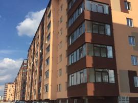 Apartament 2 camere bloc nou Militari