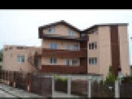 Inchiriez apartament 3 camere in vila soseaua chitila