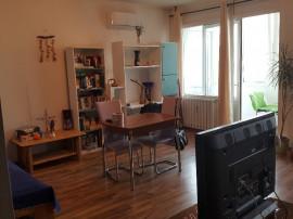 Apartament o camera ultracentral -magheru, lux , mobilat