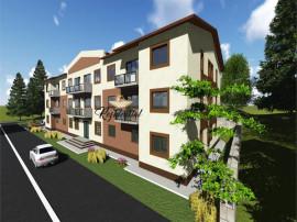 Apartament 2 camere, decomandat, baie cu geam, Galata, MUTAR