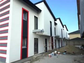 Vila Duplex P 1 Sos. Alexandriei