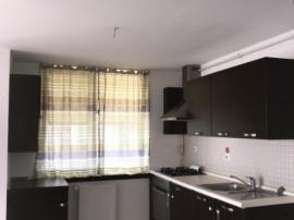 Apartament 2 camere Colentina – Rose Garden