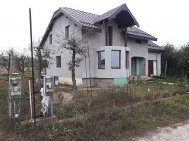 Casa Paleu, Oradea