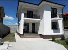 Vila individuala,400mp teren,Sos.Alexandriei-Bragadiru-Haliu