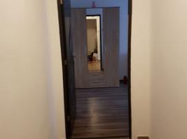 Închiriem apartament in complex, 1 camera lux