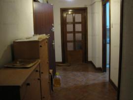 3 camere Vitan- Mall.