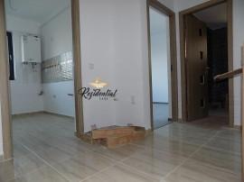 Apartament 2 camere, decomandat, Cug, bloc nou, baie cu geam
