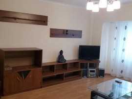 Apartament situat in zona CAPITOL,