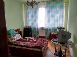 Apartament 2 camere + garaj in Aleea Carpati