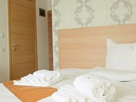 Camere in Regim hotelier