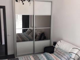 Apartament 3 camere Mamaia Nord Loft De Silva