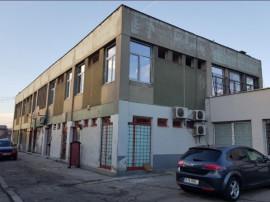 Spatiu comercial cartier 23 august, 370mp, dedeman Bucuresti
