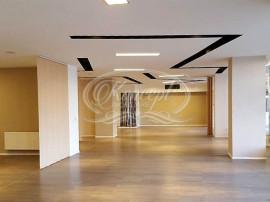 Spatiu comercial de tip open space, in zona Spitalului de...