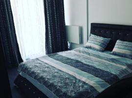 Apartament regim hotelier mare Mamaia, Constanta