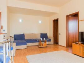 Apartament 2 camere ultrafinisat UNIVERSITATE